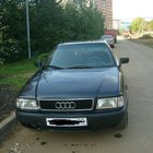 Audi-80 продажа
