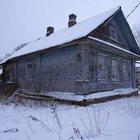 Дом, в жилой деревне, на берегу Волги, 235 км от МКАД
