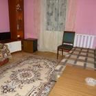 Продам комнату 15 кв, в г, Мытищи, Ак, Каргина