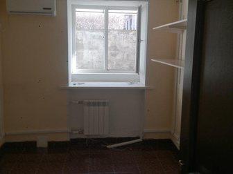 Просмотреть foto Коммерческая недвижимость Продается нежилое помещение МО г, Мытищи ул, Мира д, 10 32666538 в Мытищи