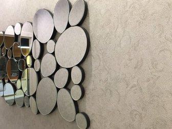 Уникальное foto  Сдается просторная 3-комнатная квартира в доме бизнес-класса МО г, Мытищи ул, Колпакова д, 10 34213889 в Мытищи