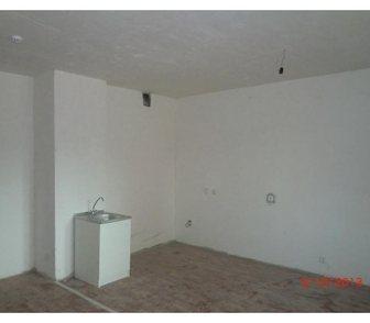 Изображение в Недвижимость Продажа квартир Продается 1-комнатная квартира студийного в Мытищи 3730000