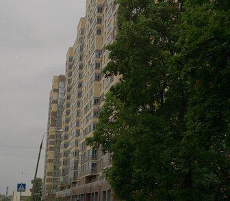 Фотография в Недвижимость Продажа квартир Продается 1-комнатная квартира с зимним садом в Мытищи 8020246