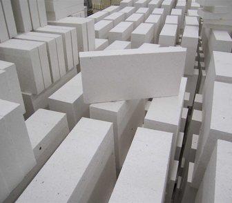 Фотография в Строительство и ремонт Строительные материалы -Стеновые материаллы!   -Газосиликатные блоки в Мытищи 3000