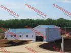 Свежее изображение  Строительство зернохранилищ 32566069 в Казани
