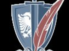 Уникальное фото  Федерация Судебных Экспертов 32618188 в Набережных Челнах