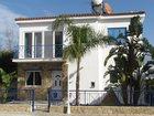 Скачать изображение  Продам дом на Кипре, Лимассол 32742953 в Набережных Челнах