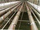Новое фото Другие строительные услуги Обогрев трубопроводов 32954790 в Набережных Челнах