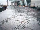 Скачать фото Разное Обогрев пандусов, дорог, ступеней - антиобледенительная система для открытых площадей 33287186 в Набережных Челнах