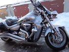 Увидеть изображение Мотоциклы Suzuki Boulevard M109R 33809817 в Набережных Челнах