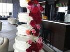 Скачать бесплатно фотографию  Изумительно вкусные ТОРТЫ Набережные Челны детские свадебные, капкейки 34815653 в Набережных Челнах