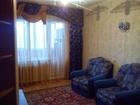 Свежее foto Аренда жилья сдам 1 комнатную квартиру 37630933 в Набережных Челнах