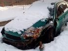 Уникальное фото Аварийные авто Продаю Toyota Corolla Linea, 1997 38236376 в Набережных Челнах