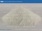 Просмотреть фотографию Строительные материалы Крошка с производства 38567520 в Набережных Челнах