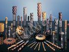 Фото в   закупаем все виды металлорежущего инструмента в Набережных Челнах 35000