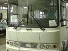 Увидеть фото Рекламные и PR-услуги автобус Баф,Baw город 39130732 в Набережных Челнах