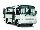 Просмотреть изображение Рекламные и PR-услуги Автобус Паз 320402-05 39145923 в Набережных Челнах