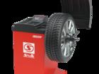 Увидеть foto Прочее оборудование Балансировочный станок Sivik СТАРТ 45552124 в Набережных Челнах