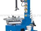 Просмотреть изображение Прочее оборудование Станок шиномонтажный Trommelberg 45552332 в Набережных Челнах