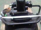 Скачать бесплатно фотографию Автозапчасти Фаркоп Rockinger модель RO506A61500 55515846 в Набережных Челнах