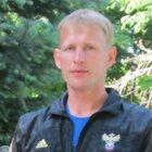 Массажист из Москвы