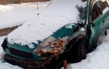 Продаю Toyota Corolla Linea, 1997