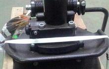 Фаркоп Rockinger модель RO506A61500