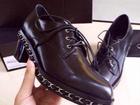 Увидеть foto Женская обувь ботинки 32363450 в Находке