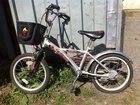 Свежее изображение Велосипеды BMX детский 33540027 в Находке