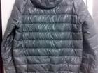 Свежее foto Детская одежда Продам куртку демисезонную короткую на юношу 12-14 лет 38953543 в Находке
