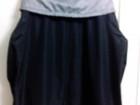Уникальное фотографию Женская одежда Продается плащ женский черный, р-р 70 38953601 в Находке
