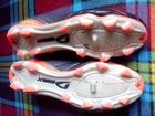 Смотреть фото Другие спортивные товары Продам футбольные бутсы Demix (размер - 44) 39043507 в Находке