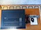 Просмотреть фото Аудиотехника Продам A/V ресивер PIONEER VSX-920K 67699181 в Находке