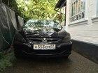 Фото Peugeot 307 Нальчик смотреть