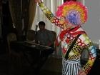Смотреть изображение Организация праздников Клоуны на детский праздник в Нальчике и по КБР 54178041 в Нальчике