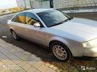 Audi A6 2.4МТ, 1998, 329000км