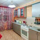 Сдается однокомнатная квартира по адресу Калинина 260