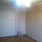 Продам квартиру на Искоже