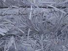 Фото в Строительство и ремонт Другие строительные услуги Выделение документов на уничтожение с истёкшими в Наро-Фоминске 10000