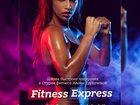 Смотреть фото  Экспресс курс быстрого похудения, 33856760 в Наро-Фоминске