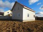 Смотреть фотографию Загородные дома загородный дома 33978056 в Наро-Фоминске