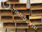 Изображение в Строительство и ремонт Строительные материалы 1. Сортовой металлопрокат (арматура, катанка, в Наро-Фоминске 500