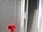 Фото в   Общ площадь 47 кв. м. , жилая 28 кв м, проходные, в Наро-Фоминске 1