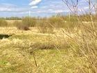 Увидеть фотографию  Участок для ПМЖ недорого, собственник, Можайск - Кукарино 40074925 в Можайске
