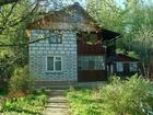 Дача в СНТ «Лилия» рядом с деревней Чешково Наро-Фоминского района