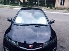 Honda Civic 2.0 МТ, 2007, 115 000 км