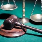 Вернем водительское удостоверение через суд, в том числе уже лишенным