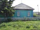 Увидеть фото  продам дом 33230379 в Назарово