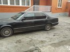 BMW 7 серия 3.4МТ, 1991, 435000км