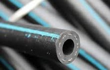 Рукав для газа и газовой сварки (кислородный)